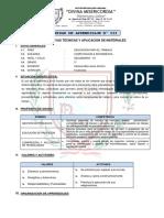 UNID. 3 SEC. parcial III.docx
