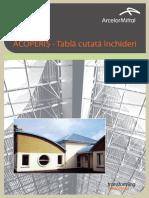 acoperis_tabla_cutata_inchideri.pdf