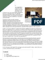 Cooperative - Wikipedia, the free encyclopedia.pdf