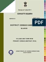 2218_PART_B_DCHB_BIJAPUR.pdf