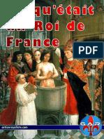 ce-qu-etait-un-roi-de-france.pdf