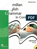 Macmillan english grammar context intermediate download gallery macmillan english grammar in context intermediate with key 1405071435 macmillan english grammar in context advanced with fandeluxe Image collections
