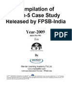 Exam5_CaseStudy_2009.pdf