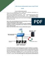 802.1X GUIDE.pdf