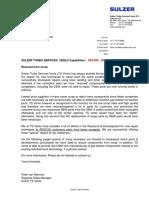 84404563-Repair-NOTscrap.pdf