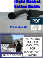 GasketInstallationInstructions_000.ppt