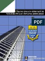 DRSNPP 2008-2025