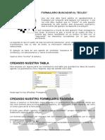 FormularioBuscadorAlTecleo.pdf