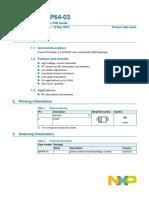 BAP64-03.pdf