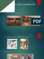 Disminución de la población indígena.pptx