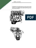corolla 4AfE 1.6 ecu pinout.pdf