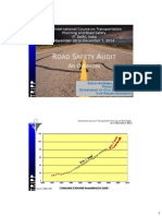 Road Safety Audit Principles-GA