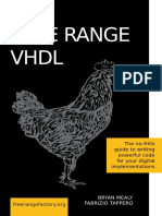 free_range_vhdl.pdf