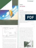 La luz en el cine.pdf