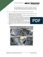 SENSOR MAF.pdf