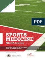 Sports Media Guide 2011 MBom.pdf