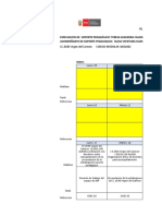 PLANIFICADOR ABRIL (3) (3)