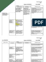 10 MATEMATICAS.pdf