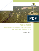 Censo 2017 Web Baja