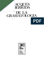 derrida-de-la-gramatologia.pdf