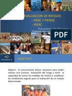 Presentacion IPERC2016