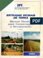 Manual-de-Conservação-e-Recuperação-de-Estradas-Vicinais-de-Terra.pdf