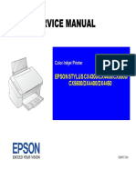 Manual_Servi_o_CX5600.pdf