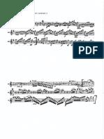 97999187-Clarinet-Excerpts.pdf
