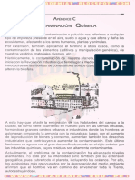 CONTAMINACIÓN  AMBIENTAL_REFERENCIA