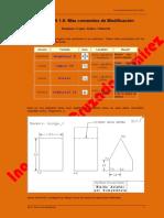 AutoCAD-2D-UCV-parte 3.pdf