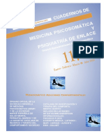 cuadernos-1171 (1).pdf