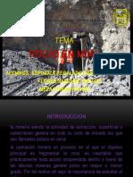 diapositiva de ventilacion tema polvos.pptx