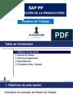 291687344-PP01-SAP-PP-Puestos-de-Trabajo-pptx.pdf