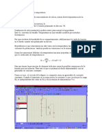Termometro1.doc
