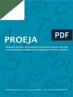 proeja_fundamental_ok.pdf