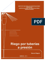 Riego_tuberia_presion.pdf