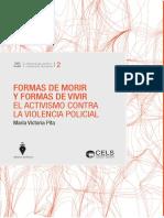 CELS - Formas de morir y formas de vivir.pdf