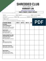 Shredded-Club-Workout-Log.pdf
