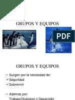 grupoequipos (1)