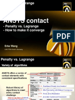 Erke Wang-Ansys Contact (1)