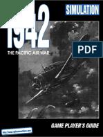 1942_-_The_Pacific_Air_War_-_Manual_-_PC.pdf