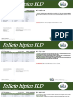 Folleto-15-07-2017-LR (1)