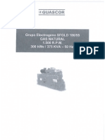 Extracto Generador TP