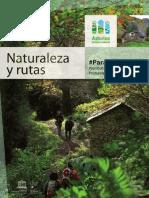 Naturaleza Rutas ES 17