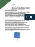 APLICACIONES DIVISORES DE TENSION.docx