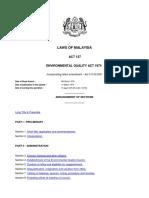 Environmental_Quality_Act_1974_-_ACT_127.pdf