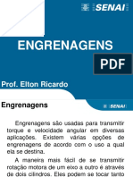 4engrenagens-140918230001-phpapp02