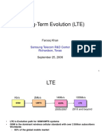 lte-tutorial-150704182253-lva1-app6892