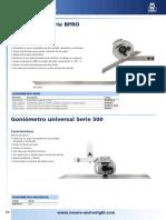 mwexspan2012_protrators_web.pdf