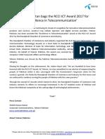 TelenorPressRelease-14938737431327071722